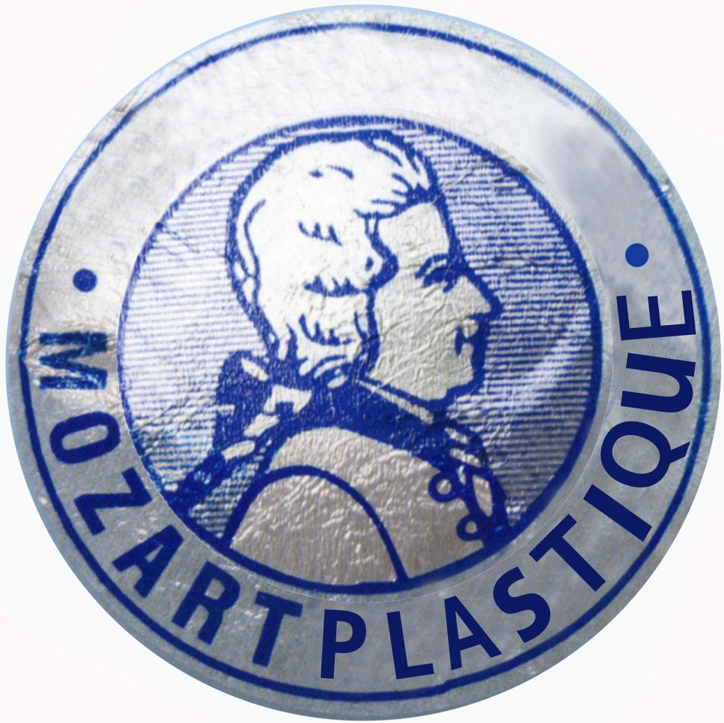 Favorit Arts plastiques - Collège Mozart Anet AR72